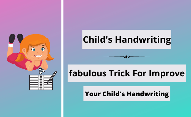 Improve-Your-Child's-Handwriting