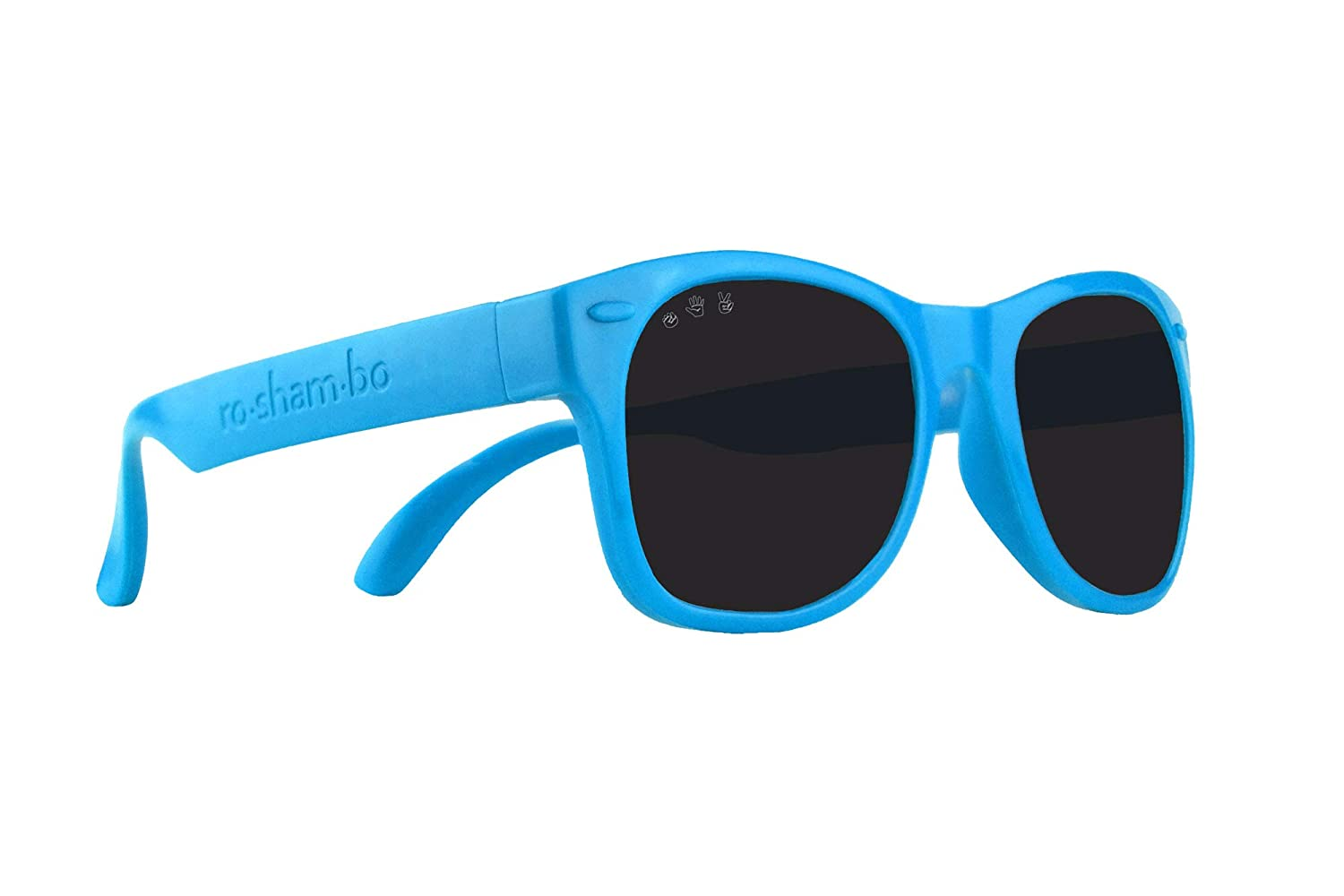 best-sunglasses-for-babies-5