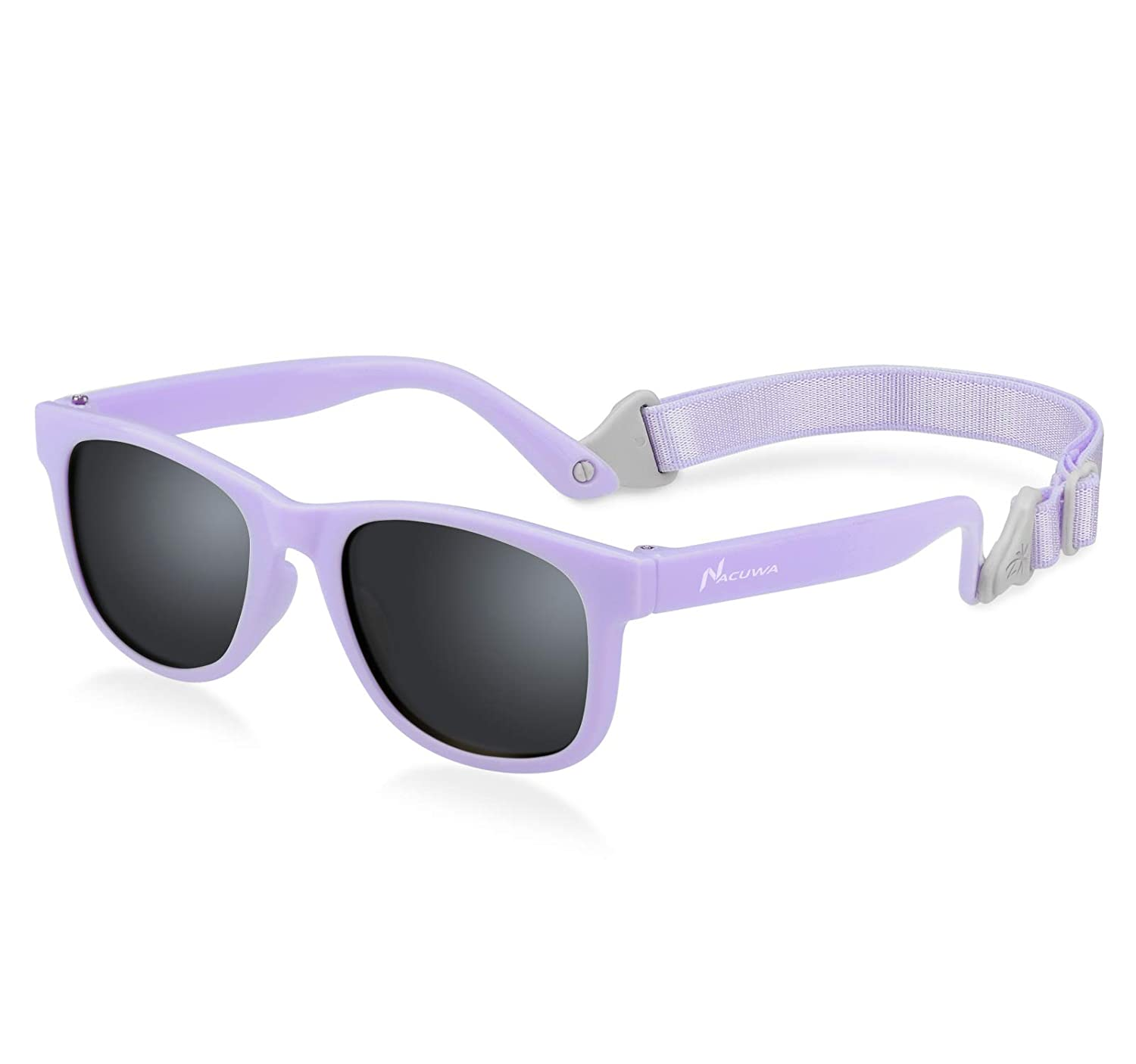 best-sunglasses-for-babies-9